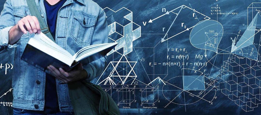 Peut-on écrire un livre quand on est scientifique ?